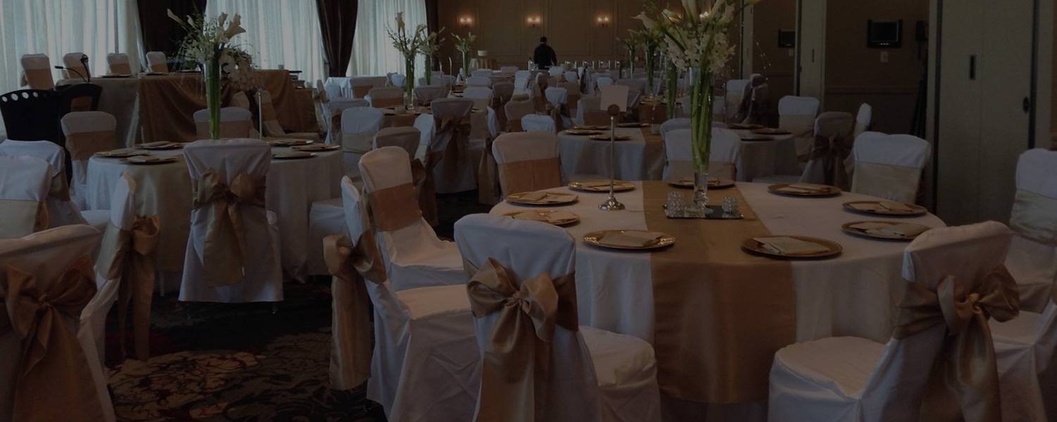 modern party rentals langley bc